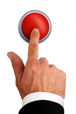 Push Button Stress Relief