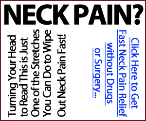 mckenzie exercises for herniated disc pdf