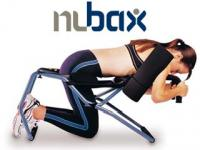 Nubax Trio Back Treatment Therapy