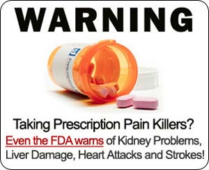 Cipro And Liver Pain