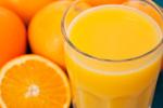 vitamin c every day