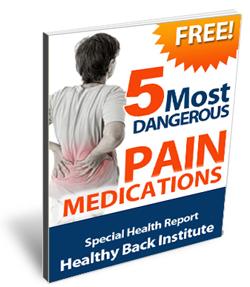5 Most Dangerous Drugs
