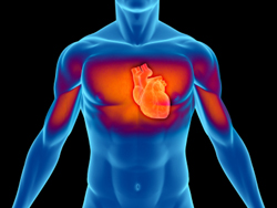 inflammation and heart problems