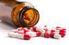 dangerous pain medication