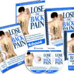 should you work with back pain