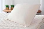 mattress pillows and back pain