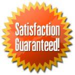 satisfactionstar