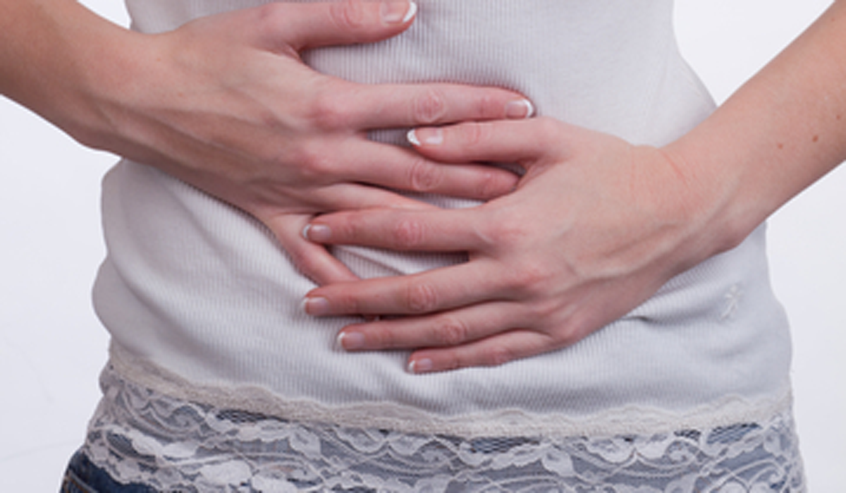 Stomach And Back Pain  Common Causes  Symptoms And Treatments