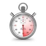 stop watch 30 seconds