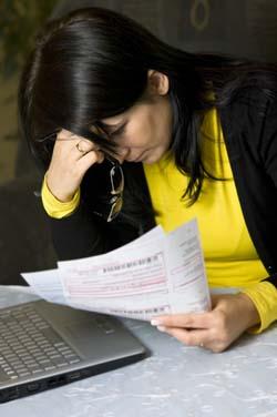 fix credit scores