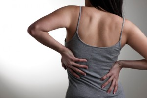 back pain cream