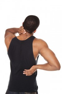what is facet joint syndrome