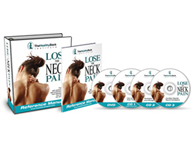Lose The Neck Pain System