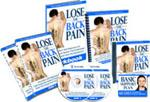 Dr. Oz back pain
