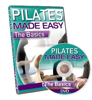 pilates myths