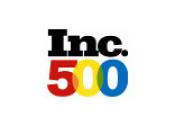 inc500-logo-e13448926248601