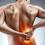 17 Back Muscles That Cause the Most Back Pain (and how to get relief!)