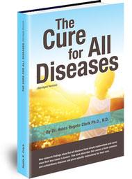 E. coli poisoning