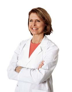 Vivian Goldschmidt - Naturally Reverse Osteoporosis