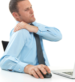 Don't suffer with unexplained pain - discover the cause and get lasting relief!