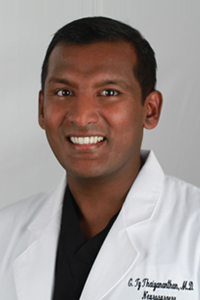 Dr. Ty - Stem Cell Therapy Doctor