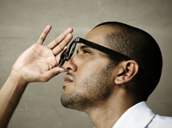 Visualize your way to better vision