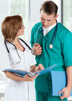 How will the growing doctor shortage affect you?