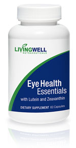 Eye Health Essentials