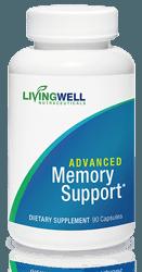 memory loss in women
