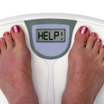 WeightScaleHelp