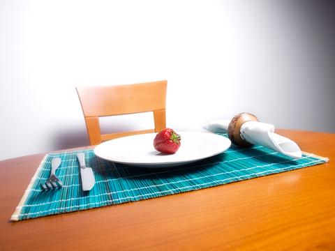 unhealthy health fads
