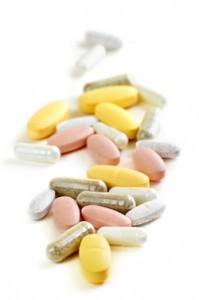 10 supplements everyone needs