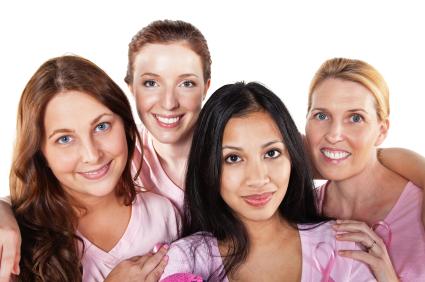 FDA warns against uterine fibroid procedure
