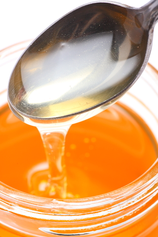 fructose good or bad