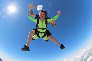 skydiving pain 3