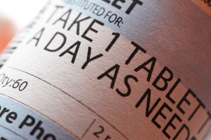 dangerous prescription drug medications