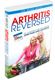 arthritis-reversed-book
