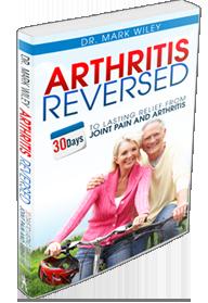 arthritis-reversed-book