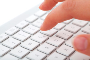 natural treatment repetitive strain injury