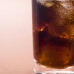 drinks to avoid with arthritis