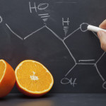 "The Truth About Real ""Vitamin C"" (Look for this on your label)"