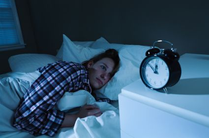 surprising cure for restless legs syndrome