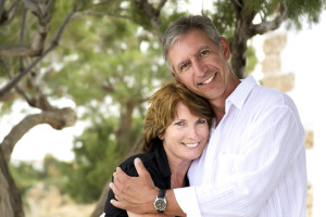 http://www.dreamstime.com/royalty-free-stock-photos-beautiful-mature-couple-image9501768