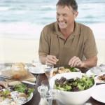 best foods people over 50