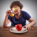 DARK Act, GMO labelling