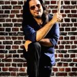 Mike-Castillo (1)