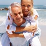 The 7 Golden Keys to Living Longer … and Living Well!