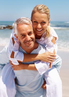 keys to living longer