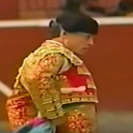 How a Famous Bullfighter Finally Defeated His Joint Pain
