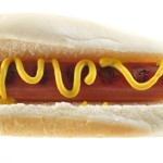 What's Really in a Hot Dog (hope you have a strong stomach!)